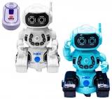Robot cu telecomanda RC, diverse modele