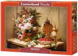 Puzzle 3000 piese Castorland