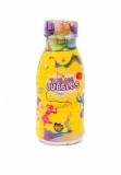 Baloane de sapun, 250 ml Tuban