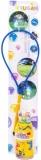 Set de joaca inel si solutie baloane de sapun 250 ml, Tuban