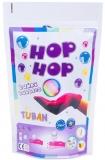 Baloane de sapun Hop-Hop, control cu manusile, Tuban