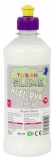 Lipici pentru slime, PVA, alb, 500 ml, Tuban