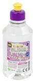 Activator pentru slime, 250 ml, Tuban