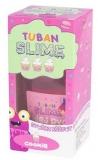 Set creare slime, Prajitura, Tuban