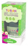 Set creare slime, Mar, Tuban