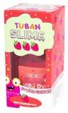 Set creare slime, Capsuna, Tuban