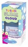 Set creare slime, Norisor, Tuban