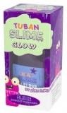 Set creare slime, Fluorescent, Tuban