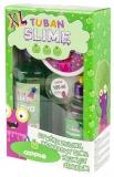 Set creare slime XL, Mar, Tuban