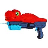 Jucari Pusca cu apa, model Dinozaur