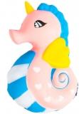 Figurina squishy, 16 cm, Calut de Mare