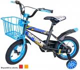 Bicicleta copii, roti 12 inch, BFBIKE