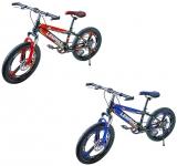 Bicicleta, roti 20 inch, diverse modele
