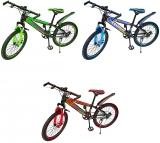 Bicicleta, roti 22 inch, diverse culori