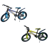 Bicicleta, roti 22 inch, diverse modele