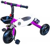 Tricicleta cu pedale, diverse culori si modele
