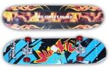 Placa skateboard mare
