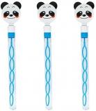 Baloane de sapun, capac Ursulet Panda