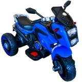 Motocicleta cu acumulator 12V, 1 motor
