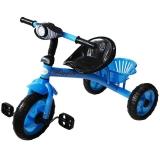 Tricicleta cu pedale si cos