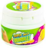 Slime mega bubble, 120 ml