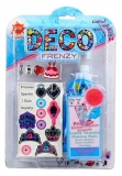 Set accesorii diverse modele Deco Frenzy