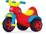 Tricicleta Superbike Dolu