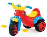 Tricicleta plastic Superbike