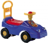 Jucarie Baby Taxi