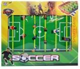 Joc fotbal de masa, 44 cm