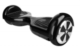 Scuter electric hoverboard FreeWheel F1