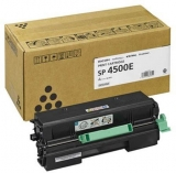 Cartus Toner 407340 6K Original Ricoh Aficio Sp 3610Sf