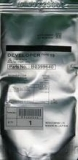 Developer Black Type 19 60K Original Ricoh Aficio 1015