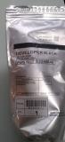 Developer Black B2349640 Original Ricoh Aficio Mp 1350