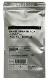 Developer Black B2309640 Original Ricoh Aficio Mp C2000
