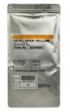Developer Yellow B2309680 Original Ricoh Aficio Mp C2000