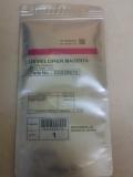 Developer Magenta D0239670 240K Original Ricoh Aficio Mp C2800