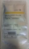 Developer Yellow D0239680 240K Original Ricoh Aficio Mp C2800