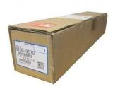 Unitate Developare Magenta B2009670 150K Original Ricoh Aficio C3260