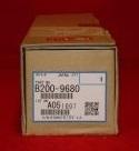 Unitate Developare Yellow B2009680 150K Original Ricoh Aficio C3260