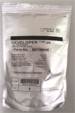 Developer Type 26 B0799640 300K Original Ricoh Aficio 2035
