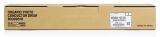 Cilindru B0399510 60K Original Ricoh Aficio 1015