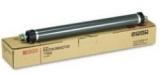 Cilindru B0109510 40K Original Ricoh Aficio 470W