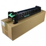 Unitate Cilindru Black B2242042 80K Original Ricoh Aficio Mp C2000