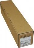 Cilindru D0149510 450K Original Ricoh Aficio Mp C7500