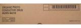 Cilindru A2959510 360K Original Ricoh Aficio 550