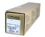 Cilindru Type S2 B1329510 300K Original Ricoh Aficio C3260