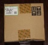 Cilindru B1809511 52K Original Ricoh Aficio C3228