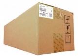 Unitate Cilindru Color D0292251 120K Original Ricoh Aficio Mp C2800