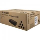Cartus Toner 406649 / 821231 20K Original Ricoh Aficio Sp 6330N